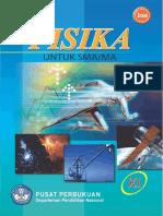 Fisika.pdf