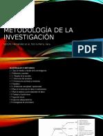 Ppt Metodología Final (5)