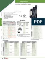 RV8H Data Sheet