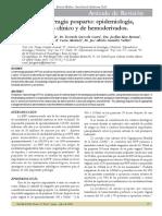 hemoderivados en hemorragia post parto.pdf