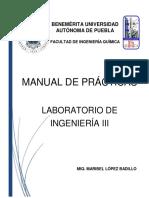 Manual de Practicas Lab III Prim-2018