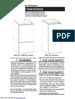 G6RC 90+.pdf