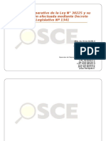 Cuadro Comparado Ley 30225 Dec Leg 1341 Vf (1)