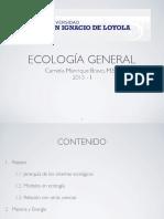ecologia2.pdf