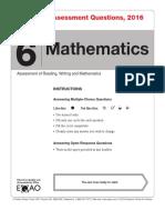 G6-math-bklt-2016