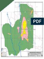5 Mapa de Peligros Inundaciones BI A1