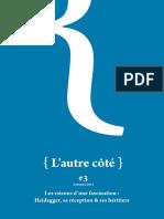 143420370-Les-bruits-de-l-etre-Heidegger-Derrida-Severino.pdf