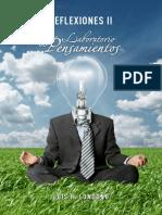 Laboratorio De Pensamientos - Luis H Londoño.pdf