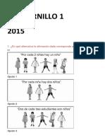 ECE 2015.docx