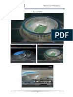 Autocad2013.pdf