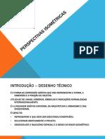 Perspectivas Isometricas_favUFG