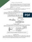 3 Tipos de Propulsão e Motores