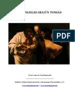 evangelio_tomas.pdf