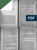 02. VERON.- Acerca de la producción social del conocimiento. El estructuralismo y la semiología en Arg y Chile.pdf