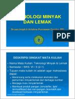 1-st-lecture-tml.pdf