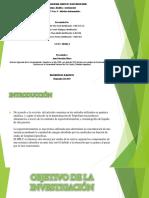 Quimica Analitica Trabajo Colaborativo Fase 3