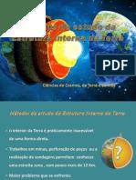 Métodos de estudo da Estrutura Interna da Terra.pptx