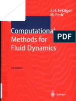 53256574-Ferziger-Peric-Computational-Methods-For-Fluid-Dynamics-200.pdf