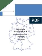 Kreisheimatjahrbuch