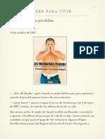 los-muchachos-perdidos.pdf