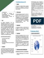 pks2011Zusammenfassung.pdf