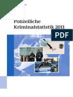 pks2011ImkKurzbericht