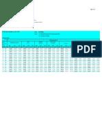 WohnbevoelkerungInsgesamt2000 2013 PDF