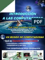 Intro Compu v001