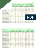 Tb01 FaelleGrundtabelleVollendeteFaelle PDF