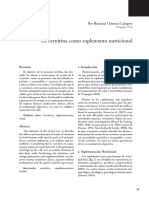 Dialnet-LaCarnitinaComoSuplementoNutricional-3237202.pdf