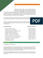 Copia de Plantilla Identificación de Estilos de Aprendizaje