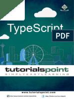 typescript_tutorial.pdf