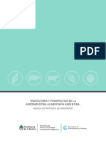 agroindustria_alimentaria_argentina_-_agenda_estrategica_de_innov.pdf