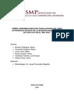METODO-FORMATO.docx