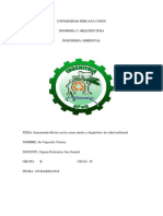 UNIVERSIDAD PERUANA UNION.docx
