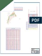 Dibujo4-Layout1.pdf2