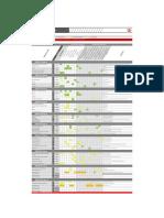 ingenieria_civil_pregrado (1).pdf