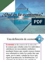 Diapositivas-Primer y Tercer Cap+Parkin .ppt