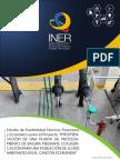 estudio_factibilidad_cogasificacion.pdf
