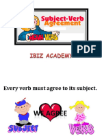 Subject-Verb Agreement.pdf