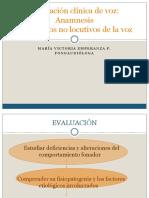 Evalauci_n Clinica Pnl (1)