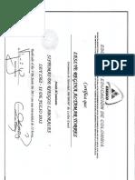 sistema riesgo.pdf