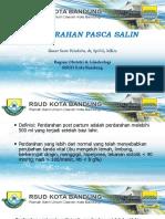 PERDARAHAN PASCA SALIN dr Seno SpOG.pptx