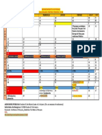 Calendario General 1-2018