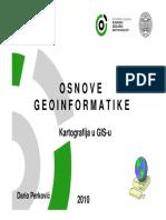 05_Kartografija u GIS-u_01092010.pdf