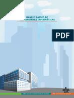 Office Basic.pdf