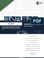 InformacionPublicadeOficio-numeral06-01