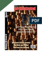 Volume12_Issue5