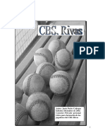 libro-de-beisbol.pdf