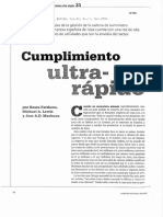 142715061 Caso Zara Cumplimiento Ultra Rapido 1 (1)